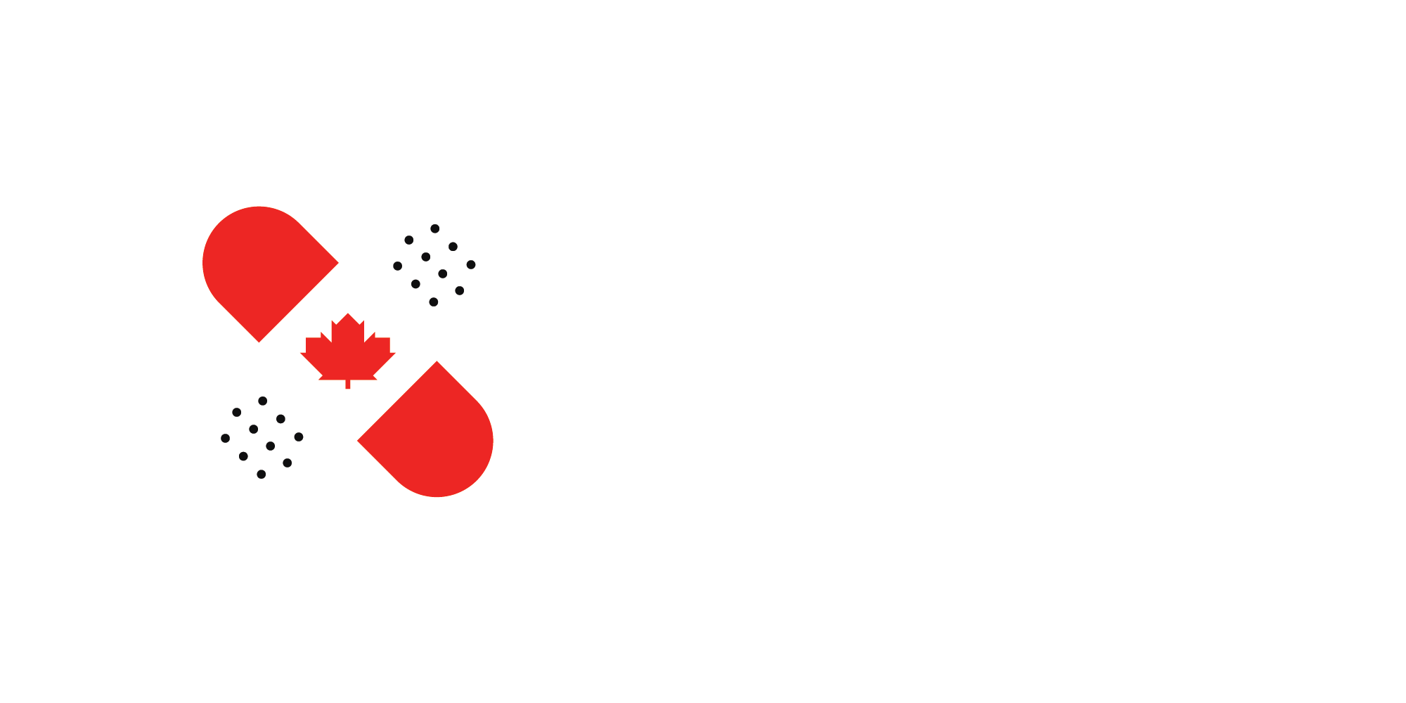 This Is Our Shot Canada